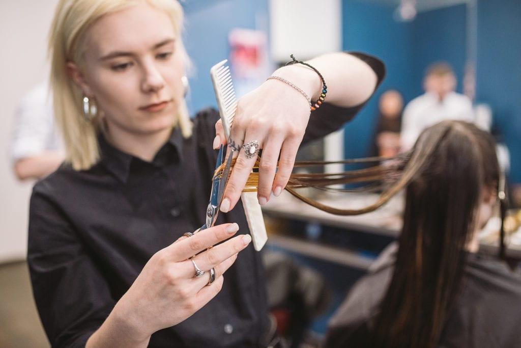 Cosmetology Schools In Phoenix Az